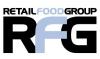RETAIL FOOD GROUP