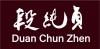 DUAN CHUN ZHEN
