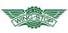 WINGSTOP (USA)