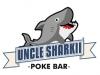 UNCLE SHARKII (USA)