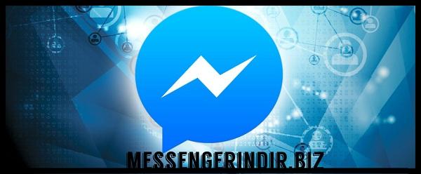 Facebook Messenger Nasıl Silinir