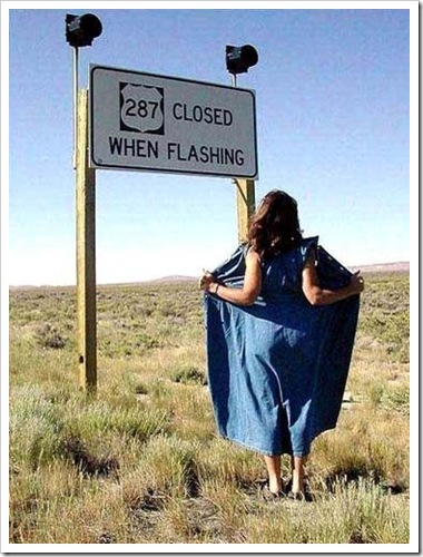 flash Colorado