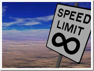 speed_limit