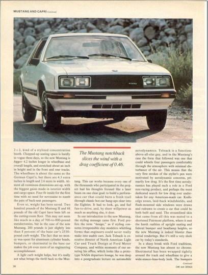 CarAndDriver-August-1978_3