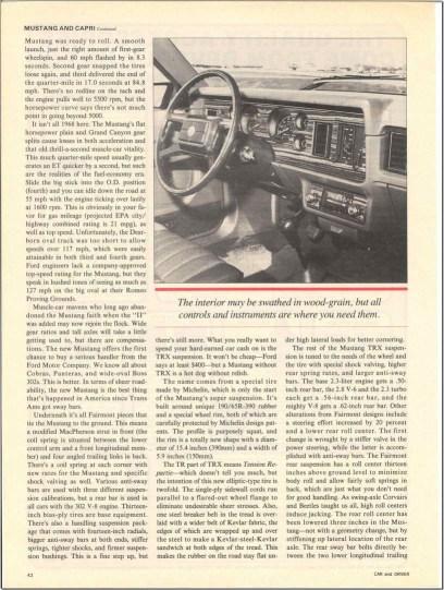 CarAndDriver-August-1978_5