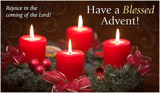 blessed-advent-2-550x320