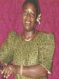 Elder Cerena B Ballah