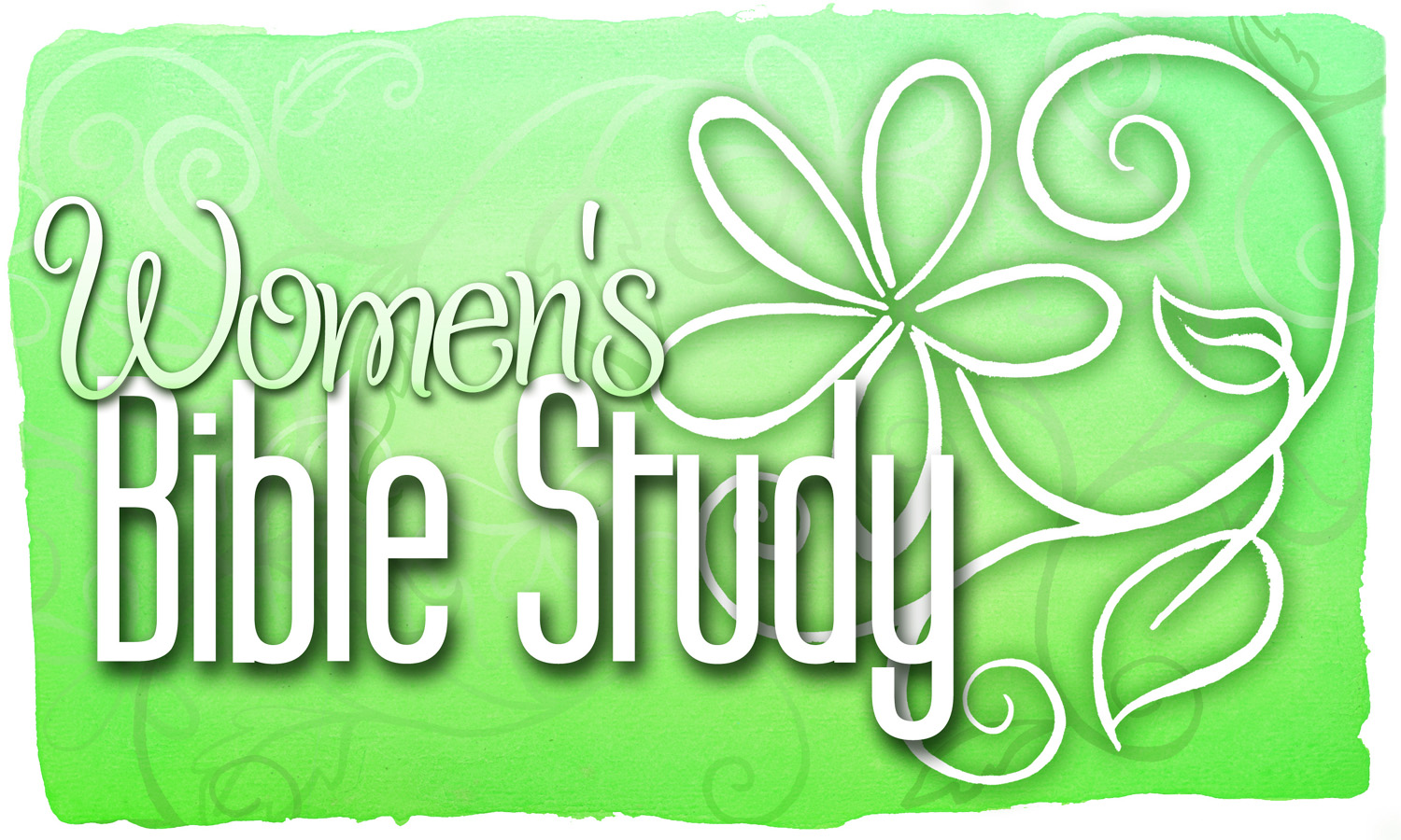 Women S Small Group Forming Thursday Morning Messiah