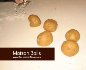 Matzah balls edited 2
