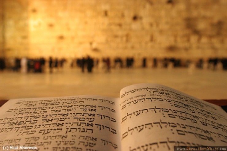 messianic psalms research paper Messianic psalms order description by definition it isn't a paper about jesus you need to do research on messianic expectations before jesus.