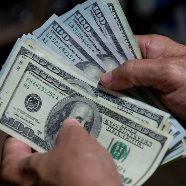 Remove your Dollar From Nigeria12/what-weakening-dollar-means-for-global-economy