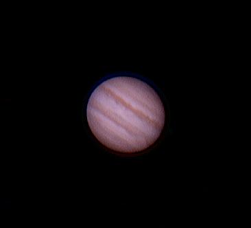 Jupiter14_2_06282009_157fr