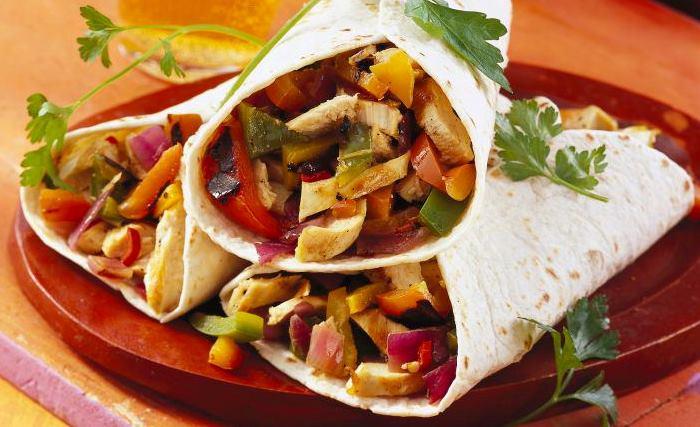 tortillas-con-fajitas-725x545