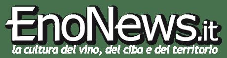 logo-EnoNews_trasp-460