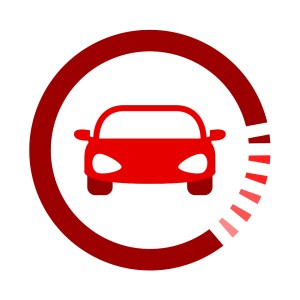 Messogia Rent a Car has a modern car fleet permitting you to travel with absolute safety