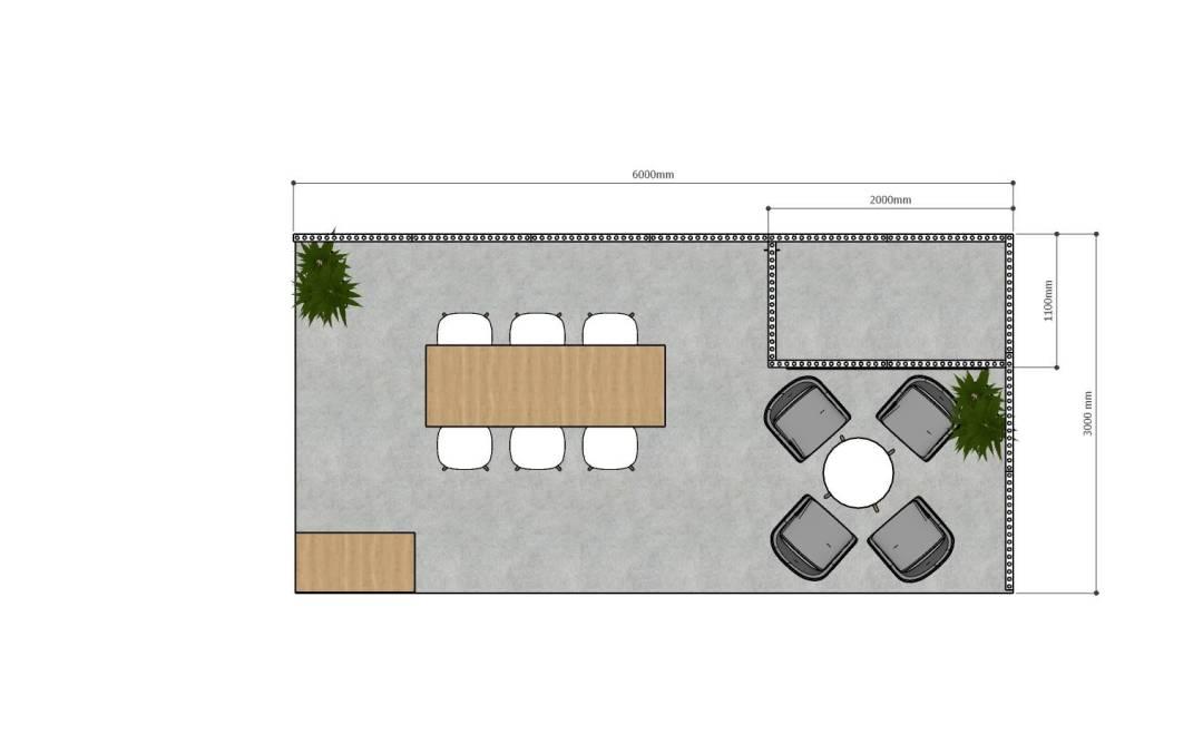 2019.09.24 1920x1080 Floor Plan2