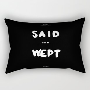 what-can-not-be-said-will-be-wept-sappho-9ln-rectangular-pillows