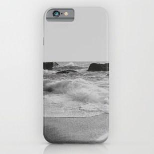 greek-seascape-black-and-grey-sea-rocks-ionia-island-lefkada-cases