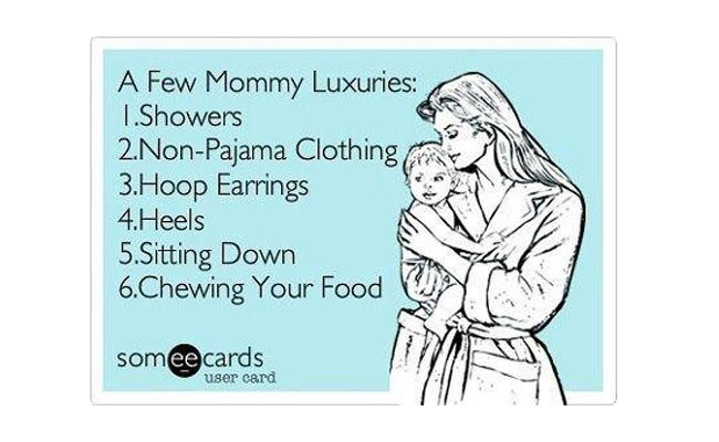 funniest-mommy-memes-3