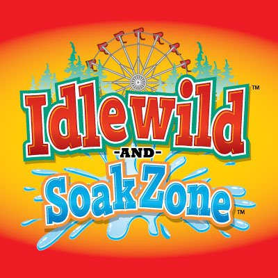 Family Trip to Idlewild and a Savings Code
