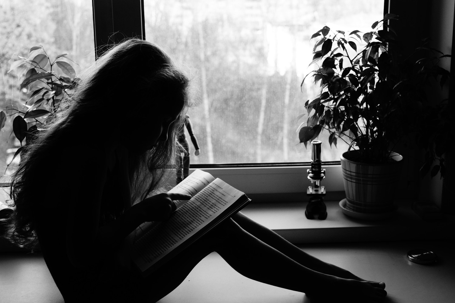 Eight Empowering Books Every Strong, Smart Girl Needs to Own