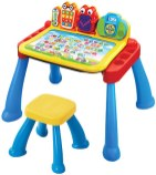 vtech-touch-and-learn-activity-desk-deluxe-88846346-01