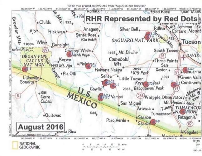 RHR.Aug16.AZ.NoMoreDeaths