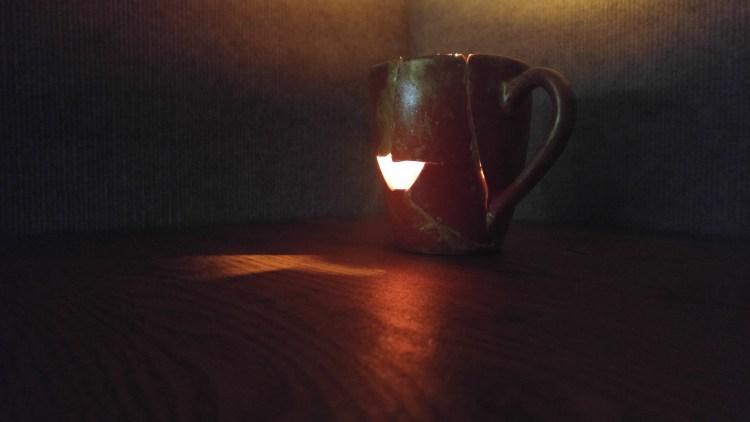 broken-cup-by-Julia-Walsh