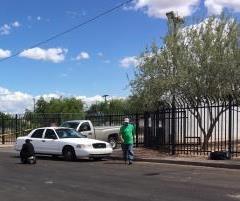 dead-man-sidewalk-police