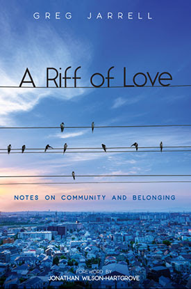 book-cover-riff-of-love