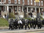 baltimore-riots-8