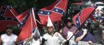 kkk-confederate-rebel-flag-e1434757590459