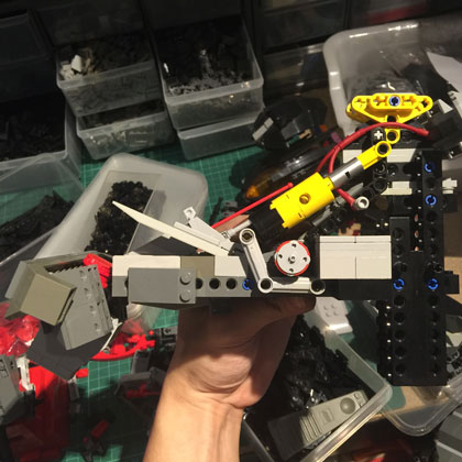 14-side-view-progress-and-frame