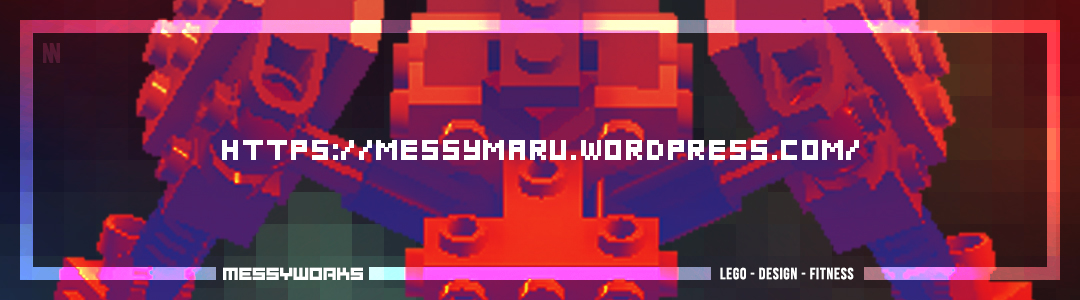 https://messymaru.wordpress.com/