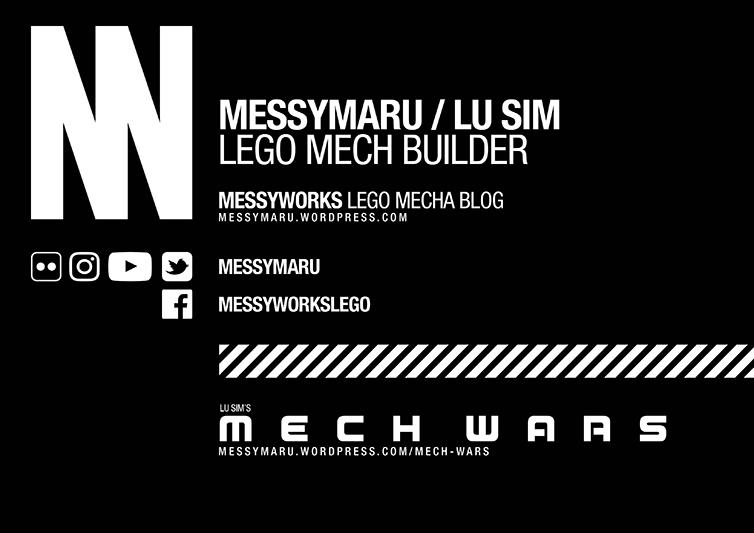MW Lu Sim