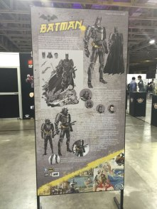 XM Toys upcoming Batman