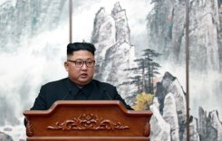 North Korean leader Kim may visit Russia soon