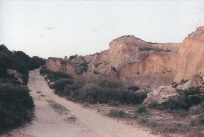 road&rock