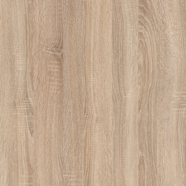 R 4110 Sonoma Oak