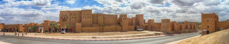 Ourzazate_Marruecos_Marrakech