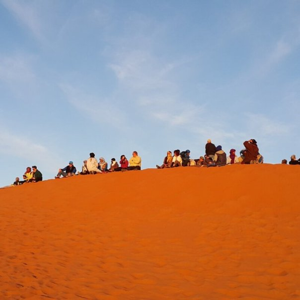 Marrakech_sahara
