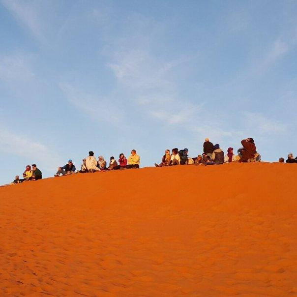 Marrakech_sahara