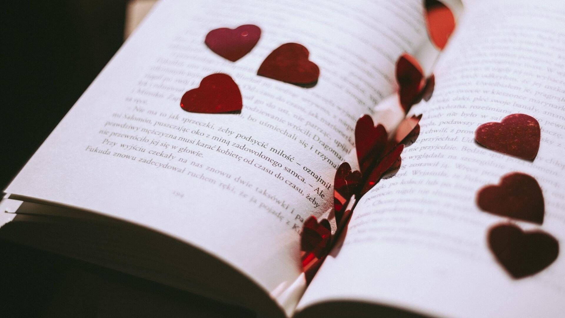 corazón comprometido
