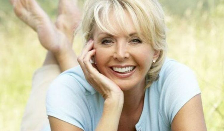 Картинки по запросу фото женщина после 45