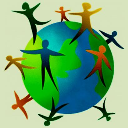 Logo Seminario Internacional.jpg