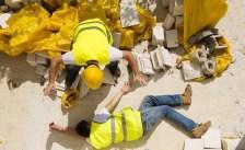acidente-de-trabalho3