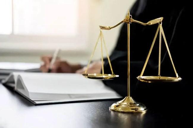 Resultado de imagem para mestrado de direito