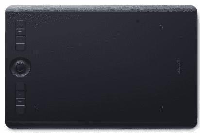 Intuos-Pro-media-PTH660