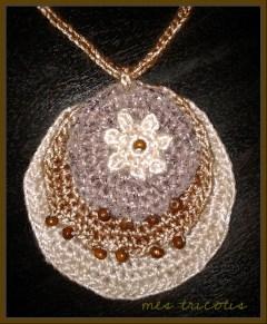 collier fabienne2