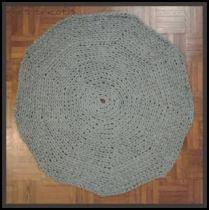 tapis traphilo